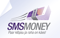 smsmoney_logo