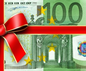 кредит в эстонии