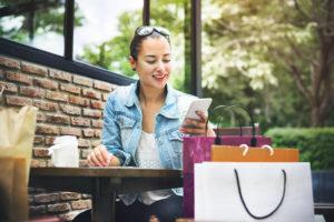 кредитный счет отличие